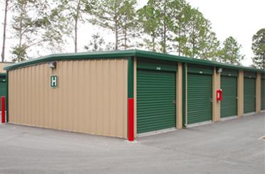 U Stor St Johns Bluff Self Storage Jacksonville Fl 904 641 3107 U Stor Management