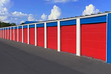 U-STOR Linebaugh Self Storage Tampa FL (813) 963-5440 - U-STOR ...