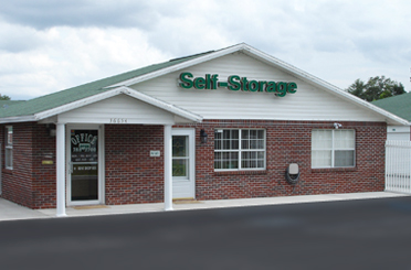 U Stor Zephyrhills Self Storage Fl 813 788 3700 Management